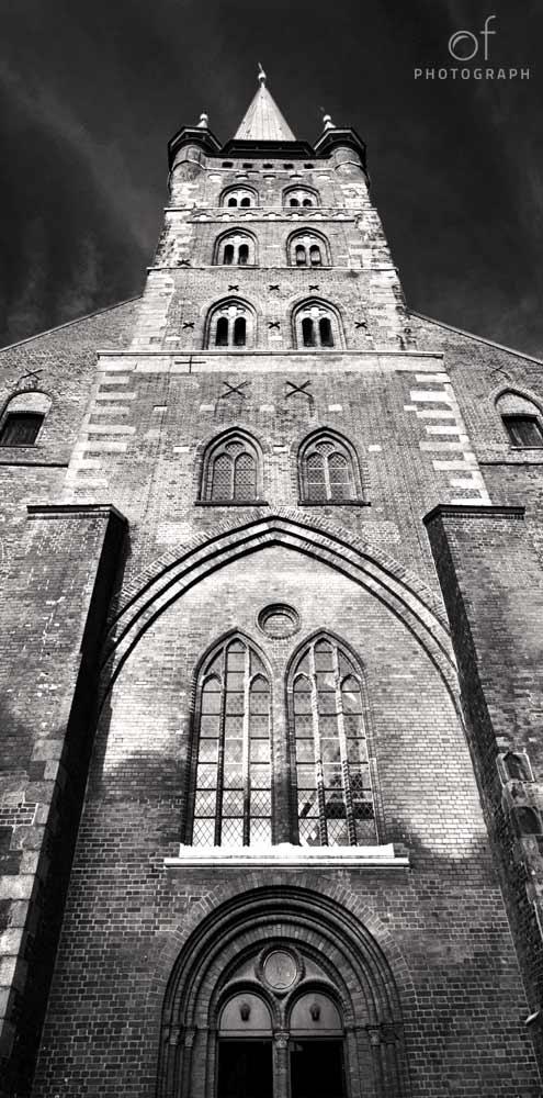 Petrikirche Lübeck